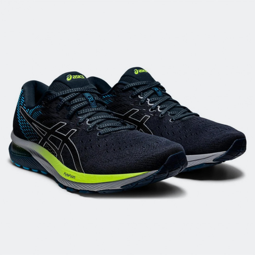 Asics Gel-Cumulus 22 Men's Running Shoes