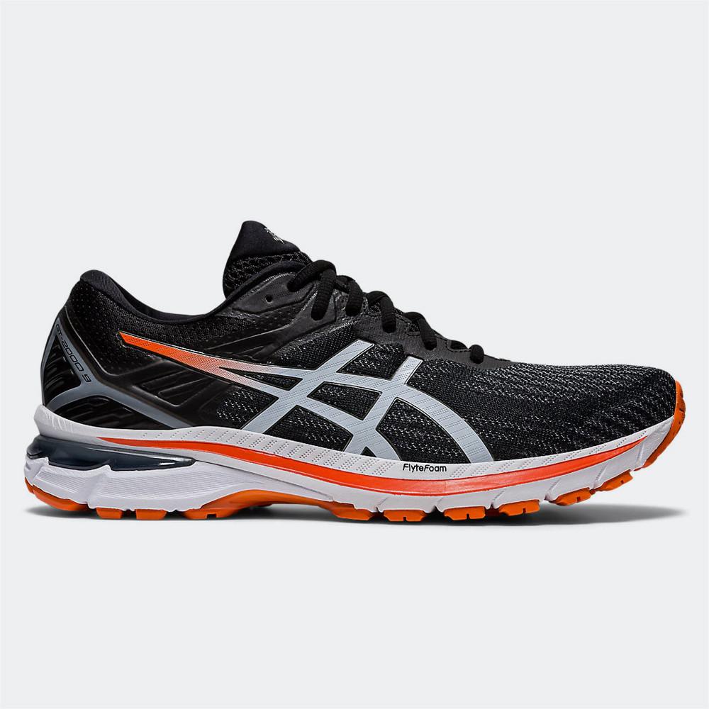Asics Gt-2000 9 Ανδρικά Παπούτσια για Τρέξιμο (9000071484_17695)