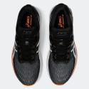 Asics Gt-2000 9 Ανδρικά Παπούτσια για Τρέξιμο