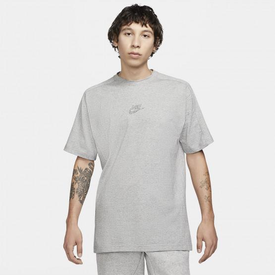 Nike Sportswear Revival Men's T-Shirt