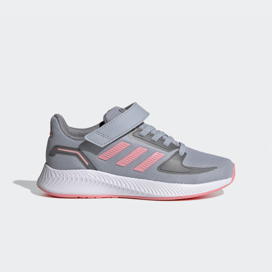 adidas Performance Runfalcon 2.0 Kids' Running Shoes