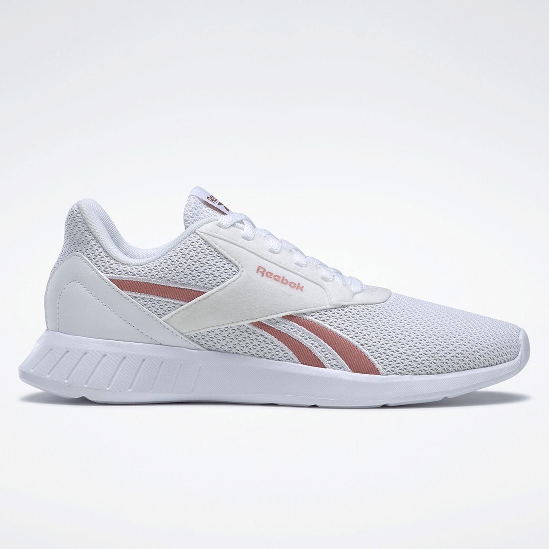 Reebok Sport Lite 2.0 Γυναικεία Παπούτσια για Τρέξιμο (9000069326_50220)