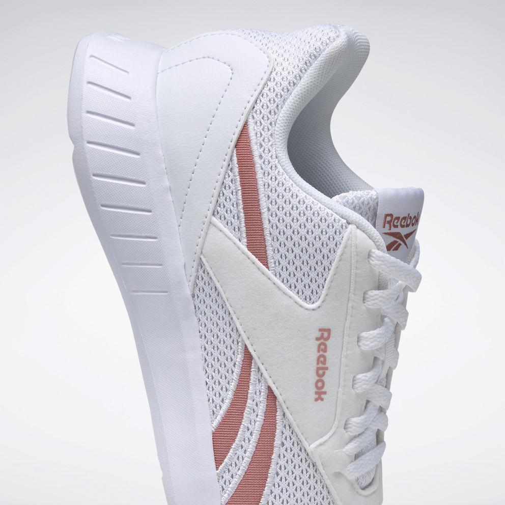 Reebok Sport Lite 2.0 Γυναικεία Παπούτσια για Τρέξιμο