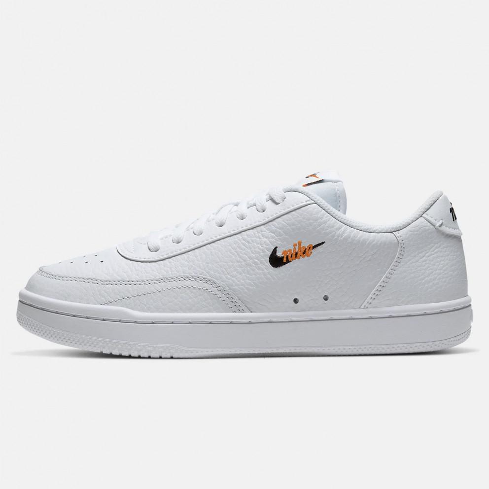 Nike Court Vintage Premium Women's Shoes