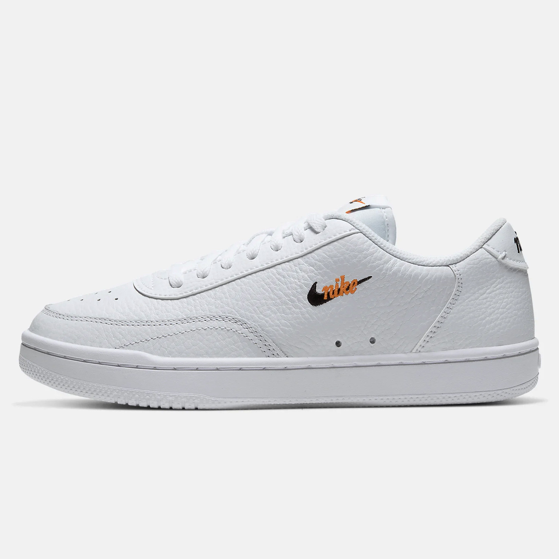 Nike Court Vintage Premium Γυναικεία Παπούτσια (9000072180_20011)