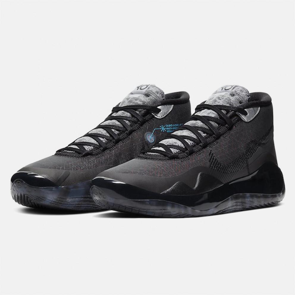 Nike Zoom Kd12 Ανδρικά Παπούτσια για Μπάσκετ