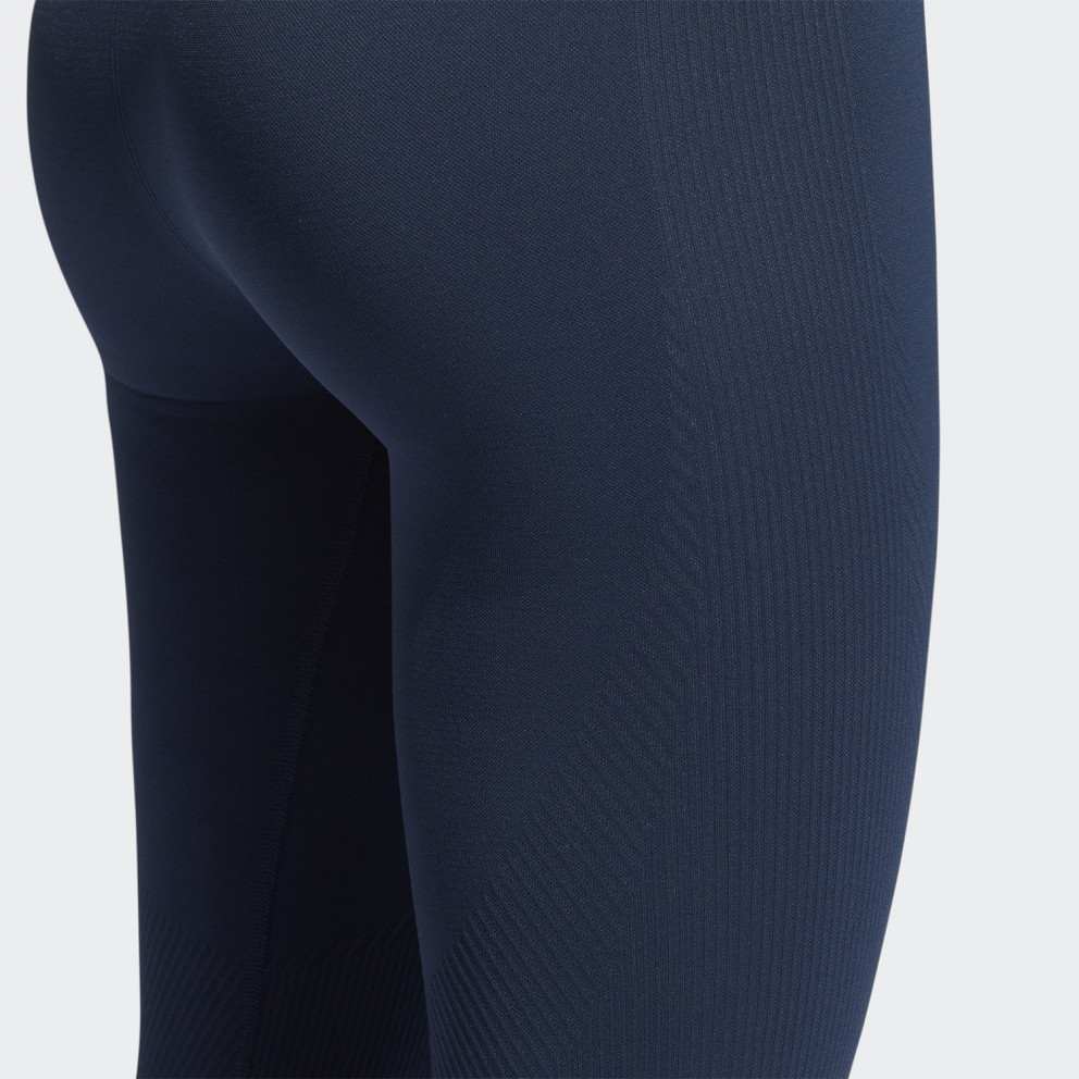 adidas Performance Aeroknit 7/8 Women's Tights