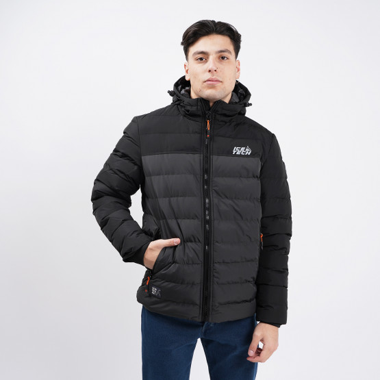 Ice Tech G837 Men's Jacket