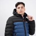 Ice Tech G837 Men's Jacket