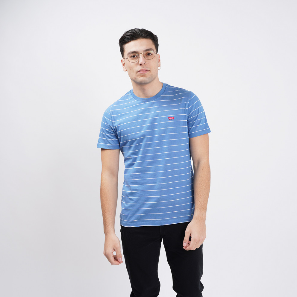 Levi's The Original Men's Tee