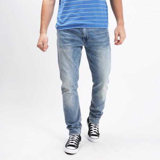Levi's 512 Slim Taper Men's Jeans