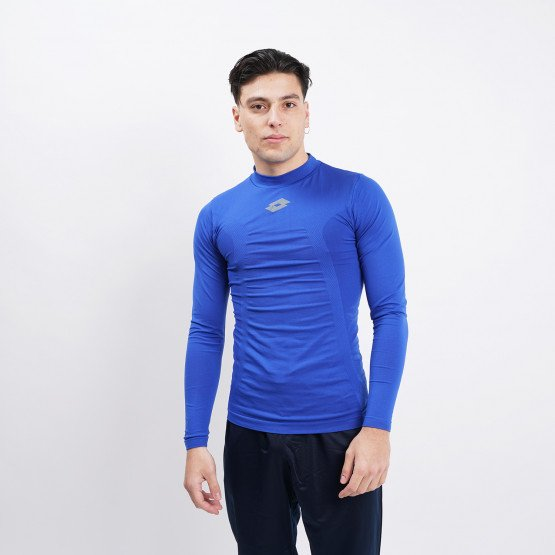 LOTTO Delta Men's Longs Sleeve Base Layer