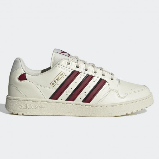 adidas Originals NY 90 Men's Shoes