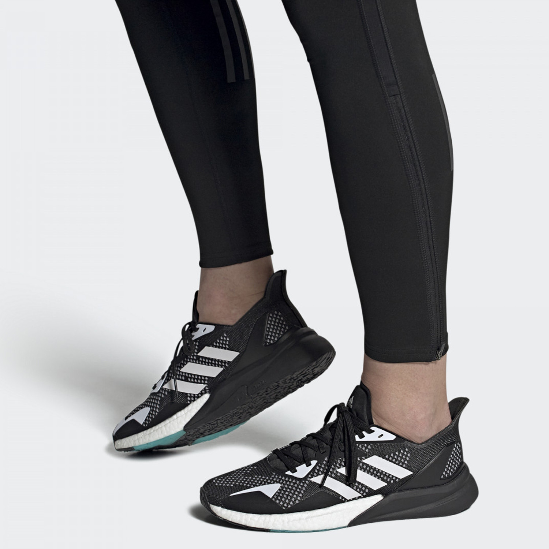 adidas Performance X9000L3 Ανδρικά Παπούτσια Για Τρέξιμο (9000067835_49845)
