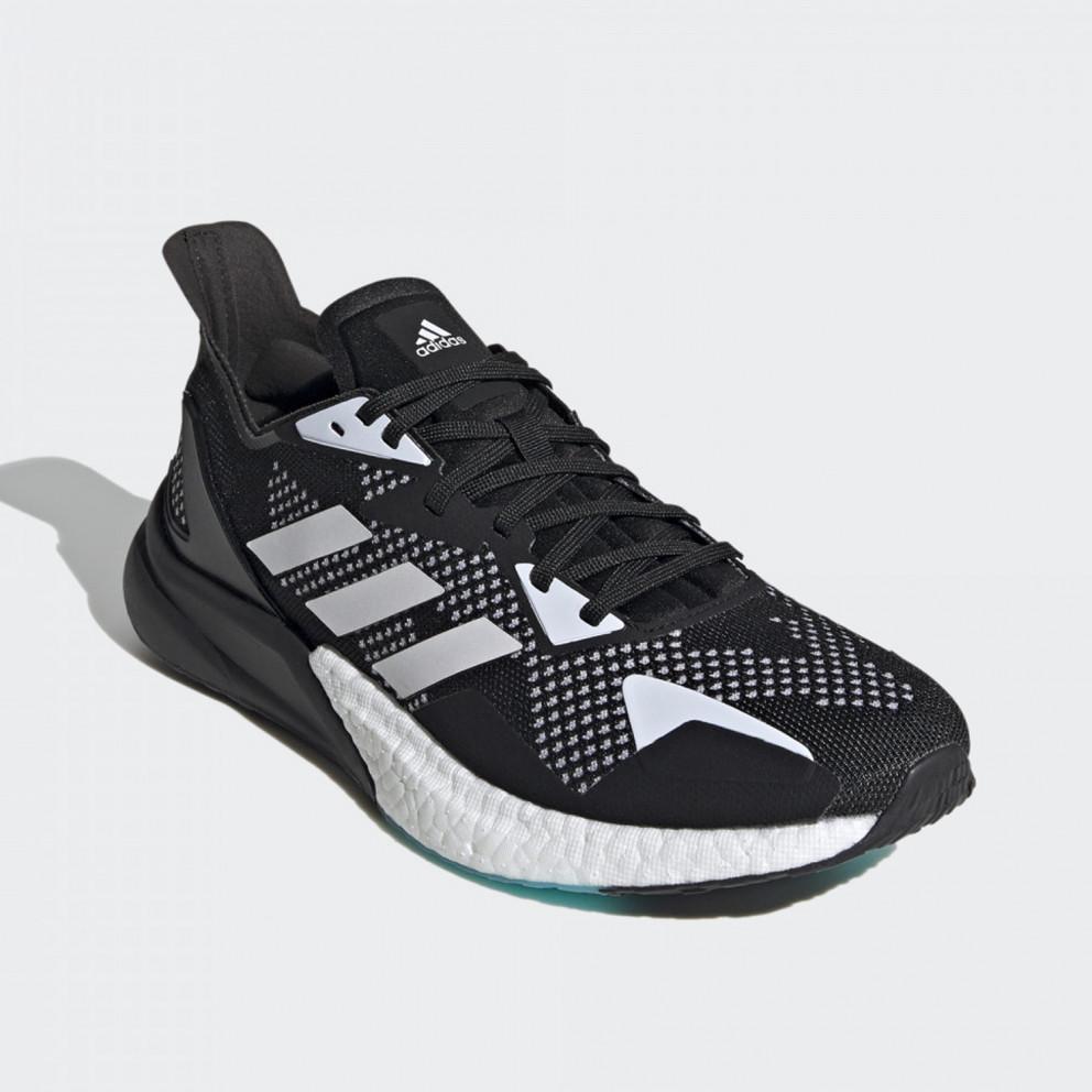adidas Performance X9000L3 Ανδρικά Παπούτσια Για Τρέξιμο