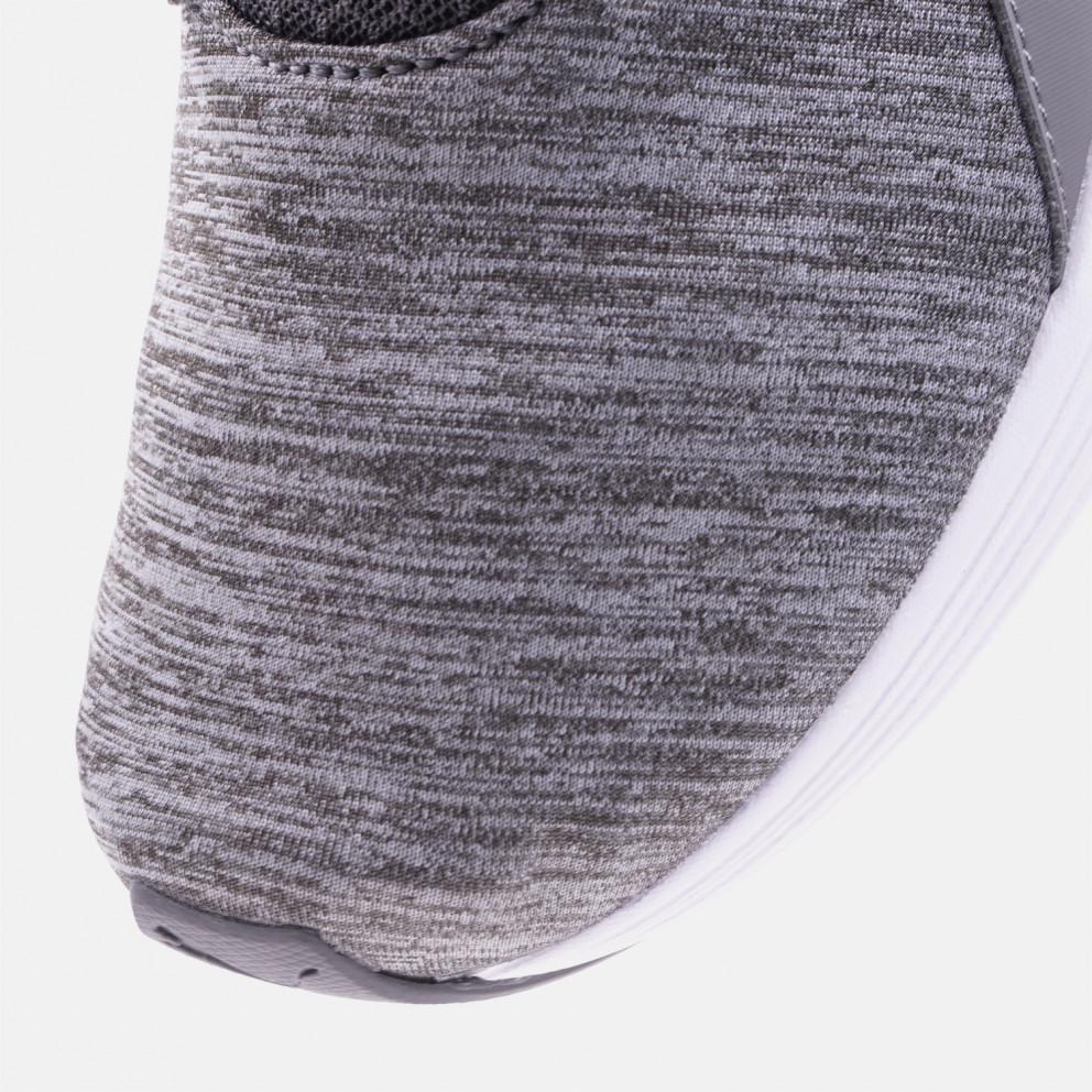 Puma NRGY Comet Men's Running Shoes