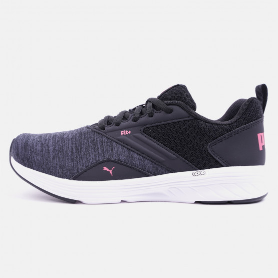Puma NRGY Comet Women's Running Shoes
