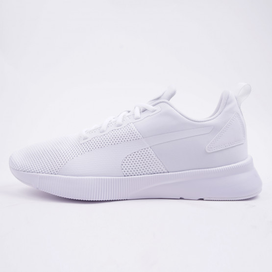 Puma Flyer Runner Footwear