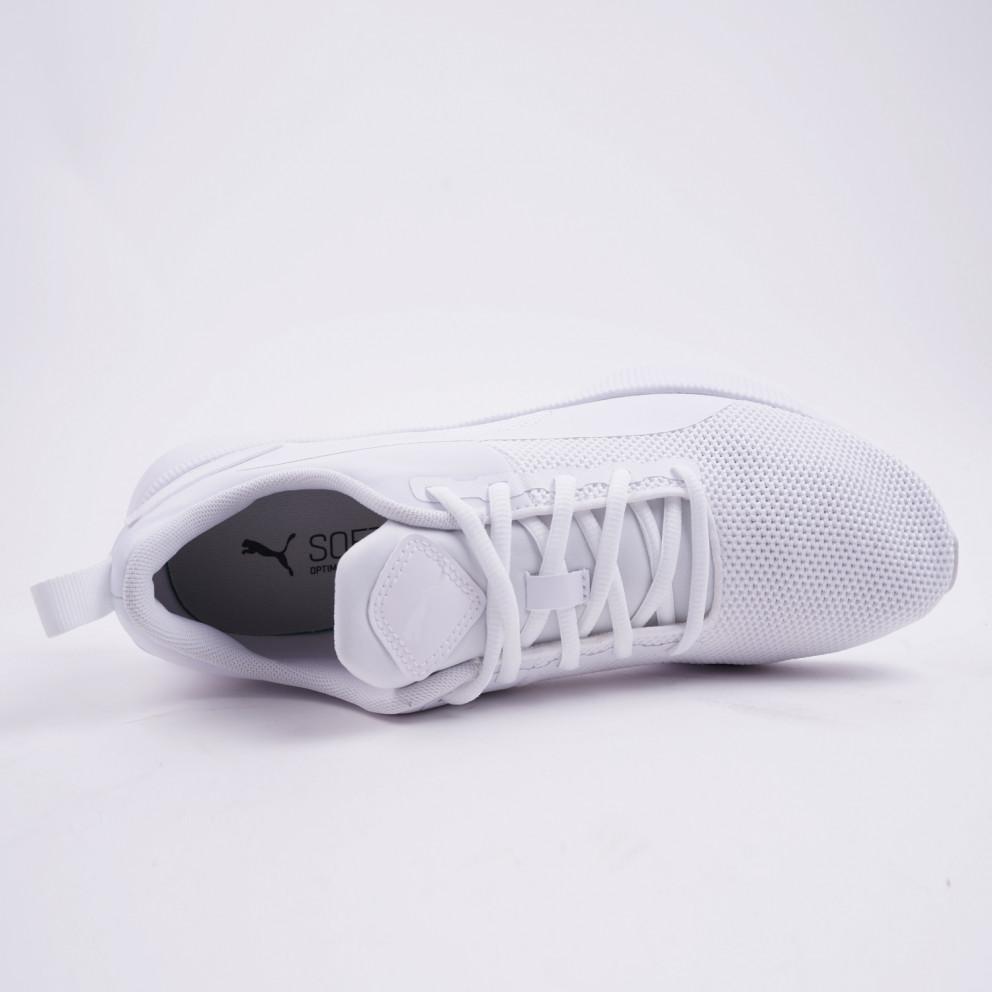 Puma Flyer Runner  Men's Running Shoes