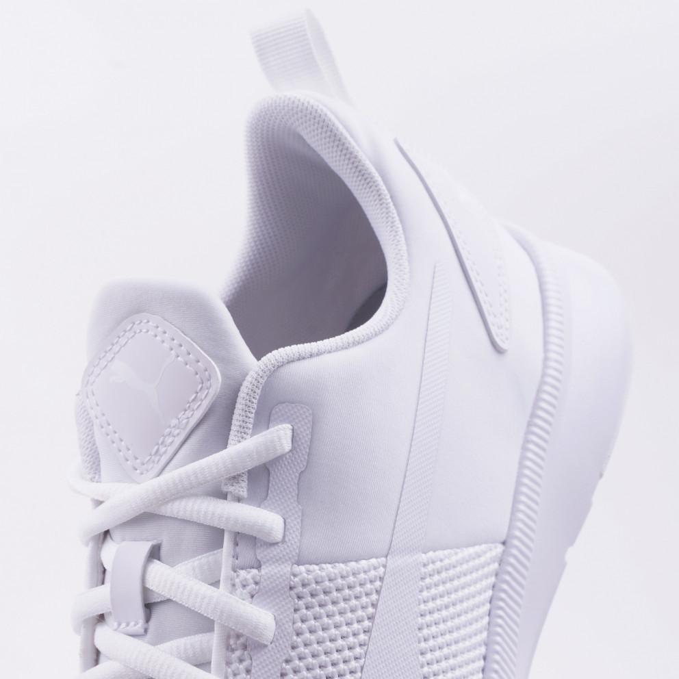Puma Flyer Runner Ανδρικά Παπούτσια για Τρέξιμο