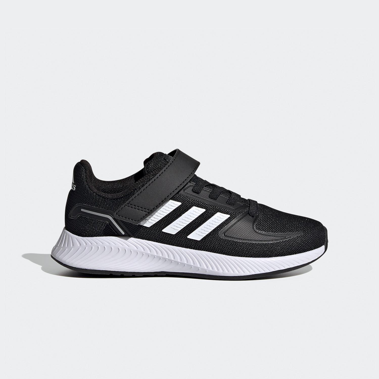 adidas Performance Runfalcon 2.0 Παιδικά Παπούτσια για Τρέξιμο (9000068122_14654)