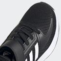 adidas Performance Runfalcon 2.0 Kids' Shoes