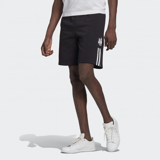 adidas Originals 3D Tf Short
