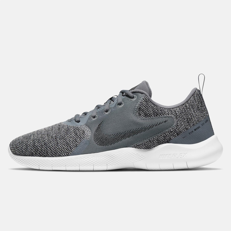 Nike Flex Experience Rn 10 Ανδρικό Παπούτσι για Τρέξιμο (9000069427_50313)