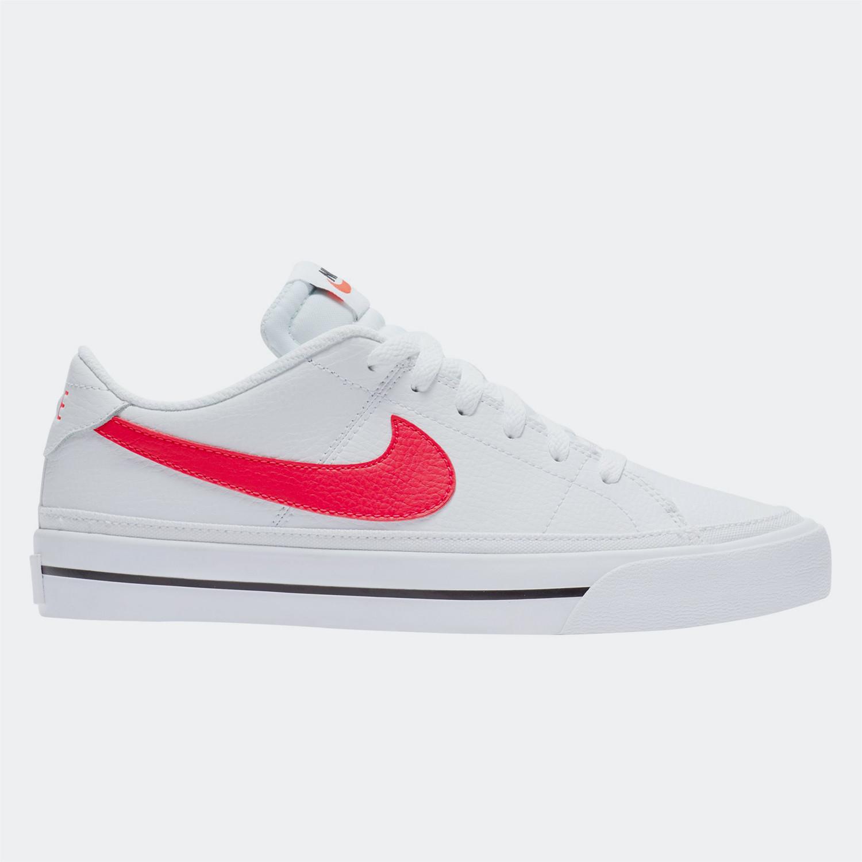 Nike Court Legacy Γυναικεία Παπούτσια (9000069437_50422)
