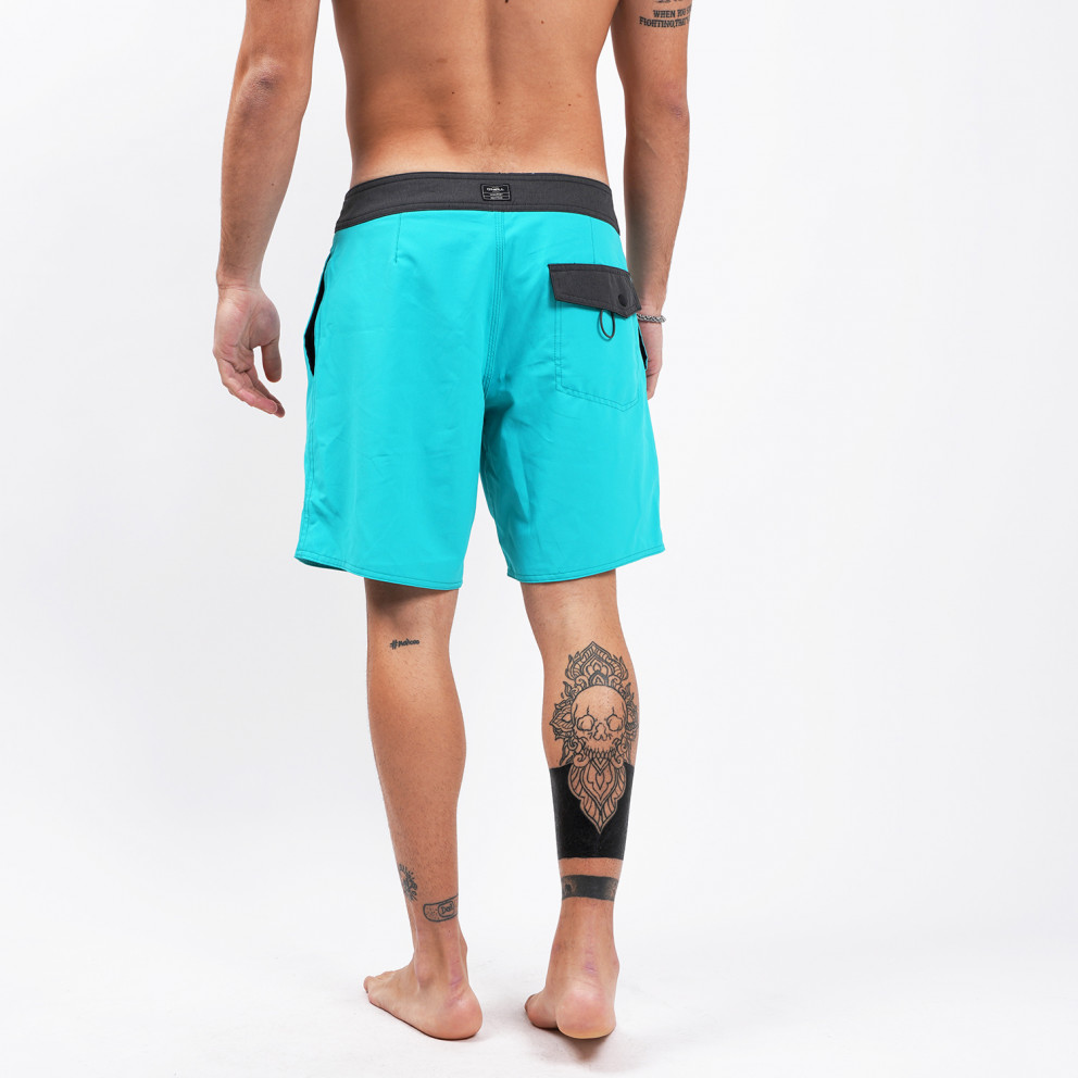 O'Neill Pm Mid Freak Boardshorts
