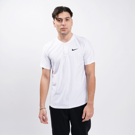Nike Court Breathe advantage Ανδρικό Πόλο T-shirt