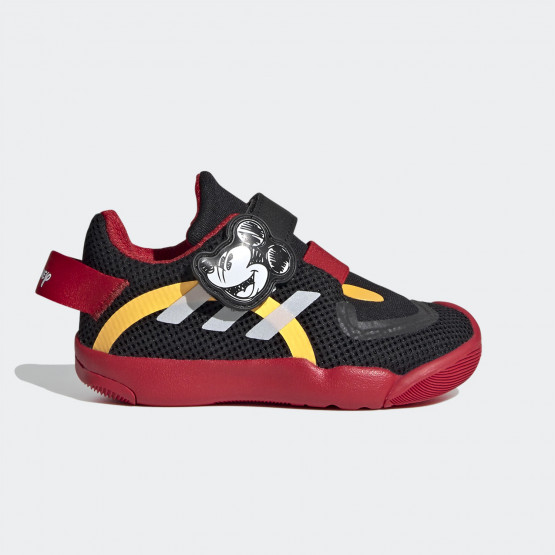 adidas Permormance Activeplay Mickey Toddlers' Shoes