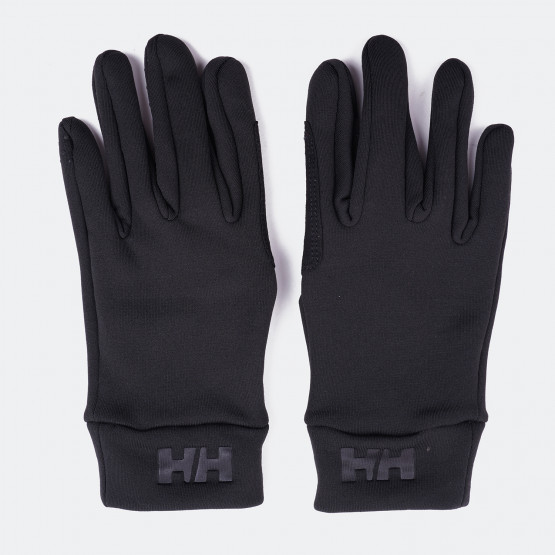 Helly Hansen Fleece Touch Gloves