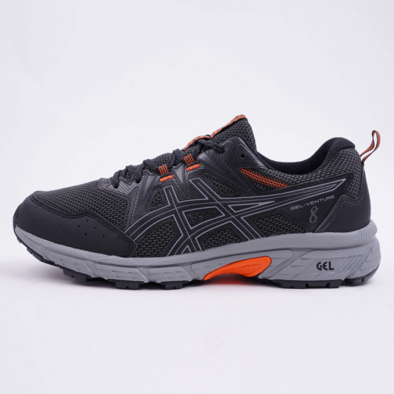 Asics Gel-Venture 8 Men's Trail Running Shoes