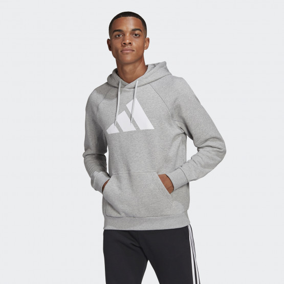 adidas Sportswear Badge of Sport Men's Hoodie