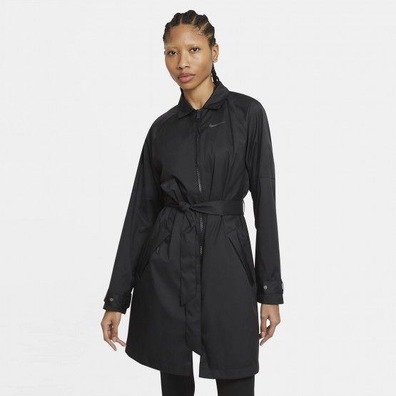 Nike Sportswear Windrunner Trench Women's Jacket