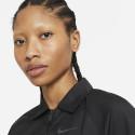 Nike Sportswear Windrunner Trench Women's Jacket