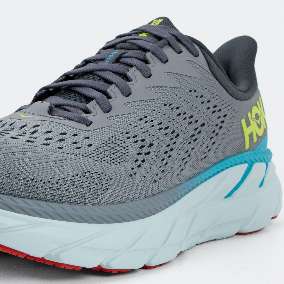 Hoka Clifton 7 Men's Running Shoes