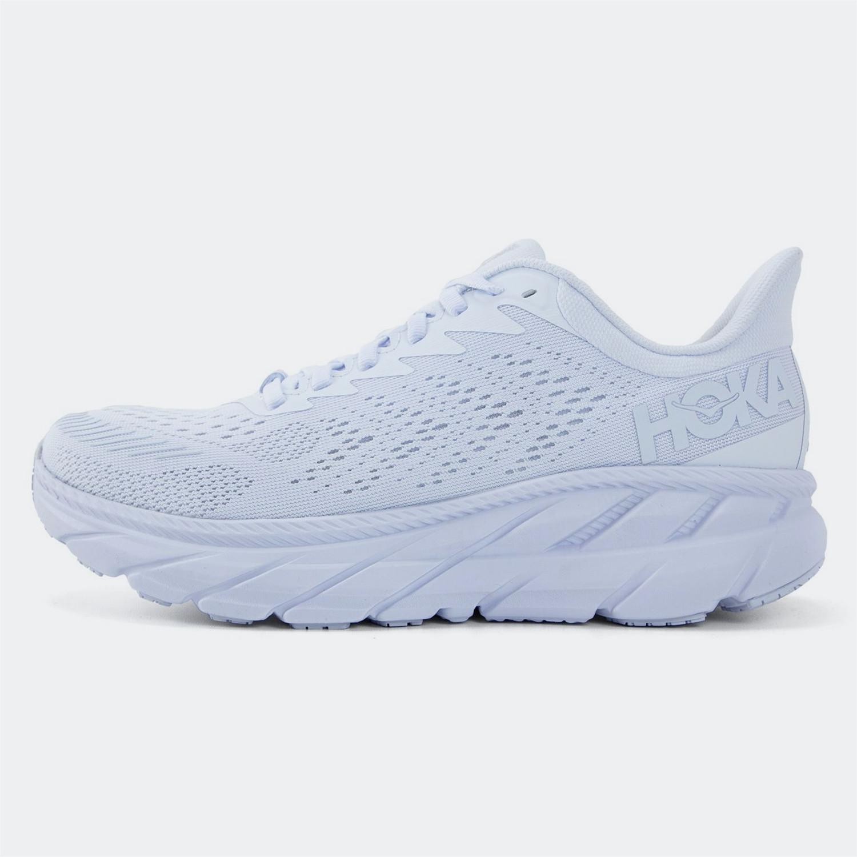 Hoka Clifton 7 Ανδρικά Παπούτσια για Τρέξιμο (9000072784_44911)