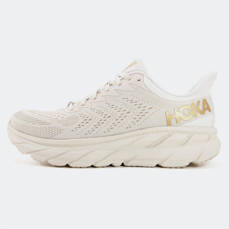 Hoka Clifton 7 Γυναικεία Παπούτσια για Τρέξιμο (9000072785_51420)