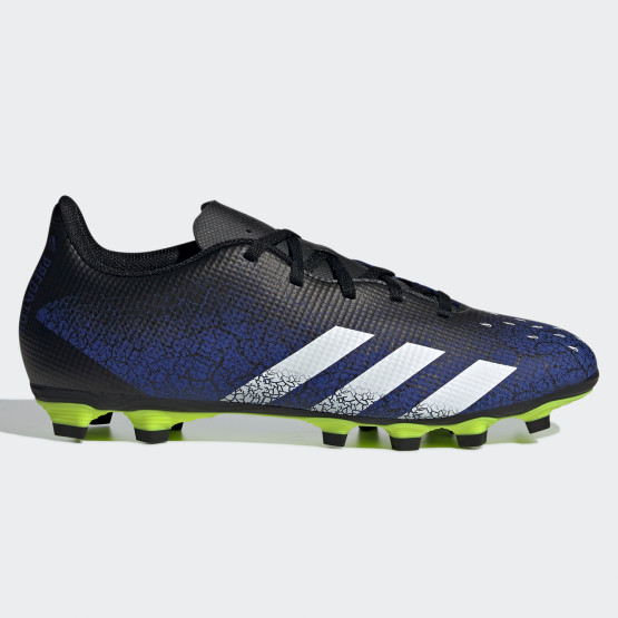 "adidas Predator Freak .4 F Men's Football Shoes ""Superlative"""