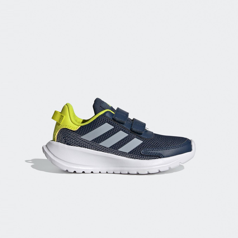 adidas Performance Tensaur Παιδικά Παπούτσια για Τρέξιμο (9000068100_49971)