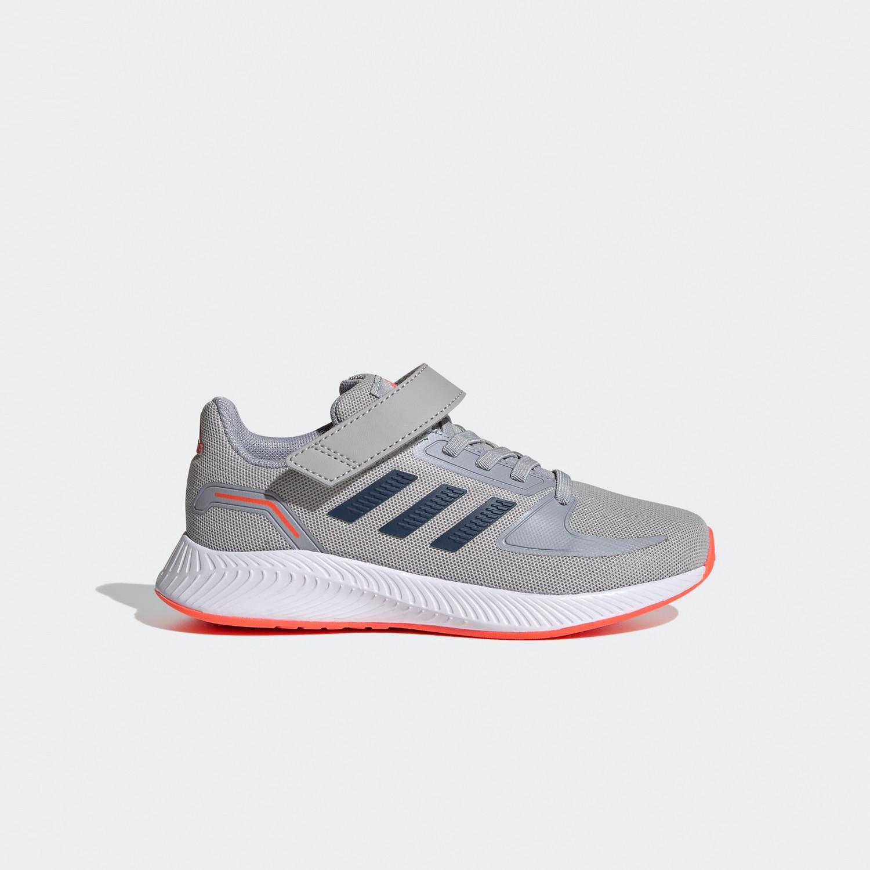 adidas Performance Runfalcon 2.0 Παιδικά Ππαούτσια (9000068123_49957)