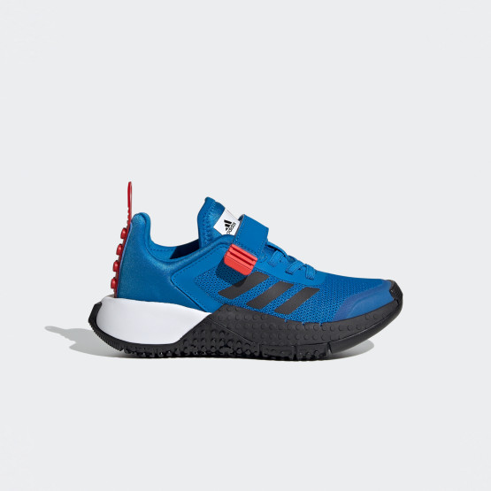 adidas X Lego Sport Kids' Shoes