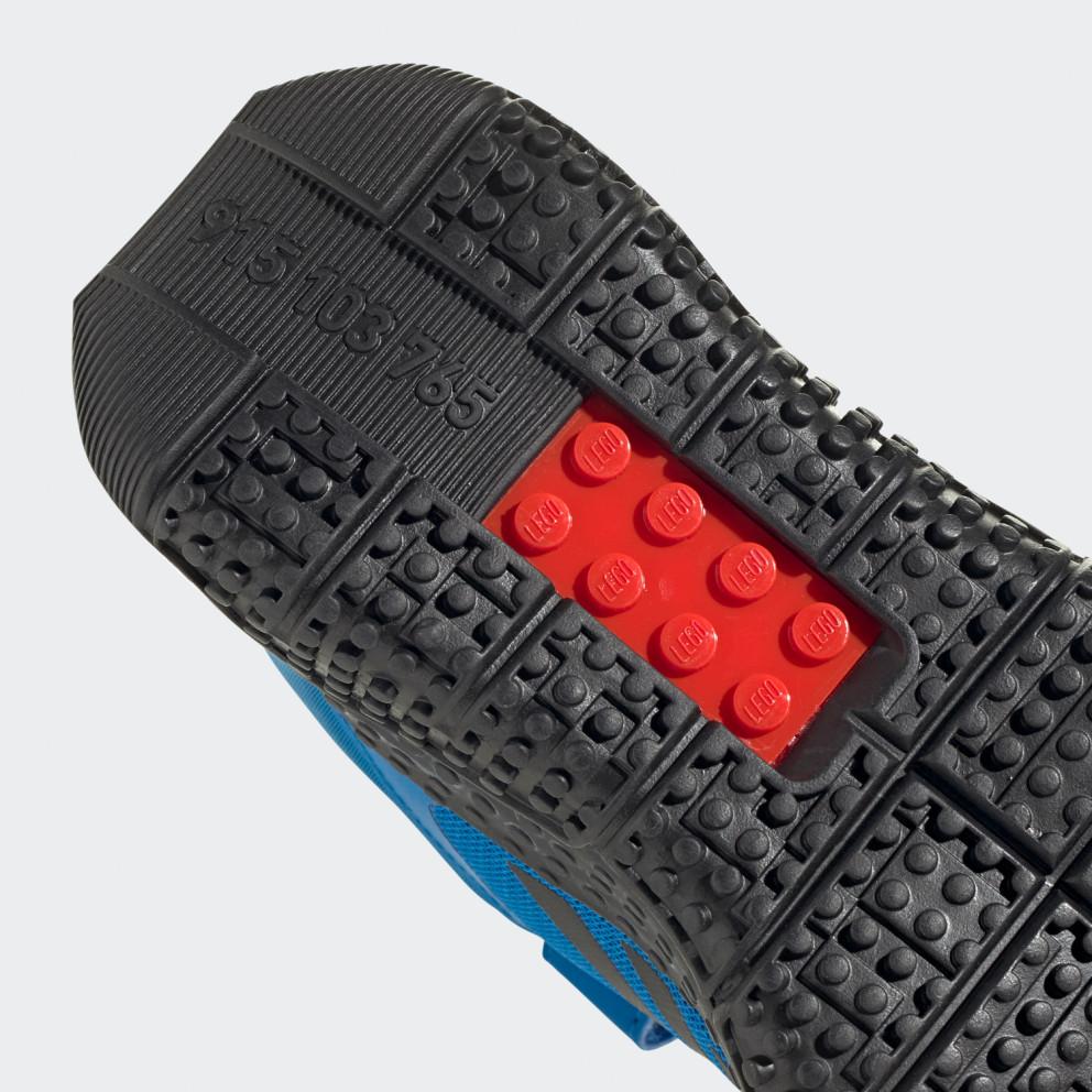 adidas Performance X Lego Sport Kids' Shoes