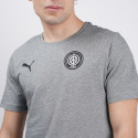 Puma x OFI Crete F.C Teamgoal 23 Casuals Ανδρικό T-shirt