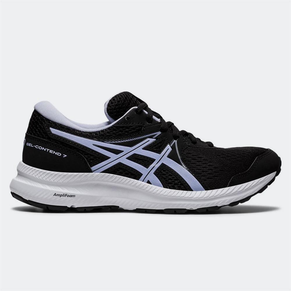 Asics Gel-Contend 7 Γυναικεία Παπούτσια για Τρέξιμο (9000071514_51099)