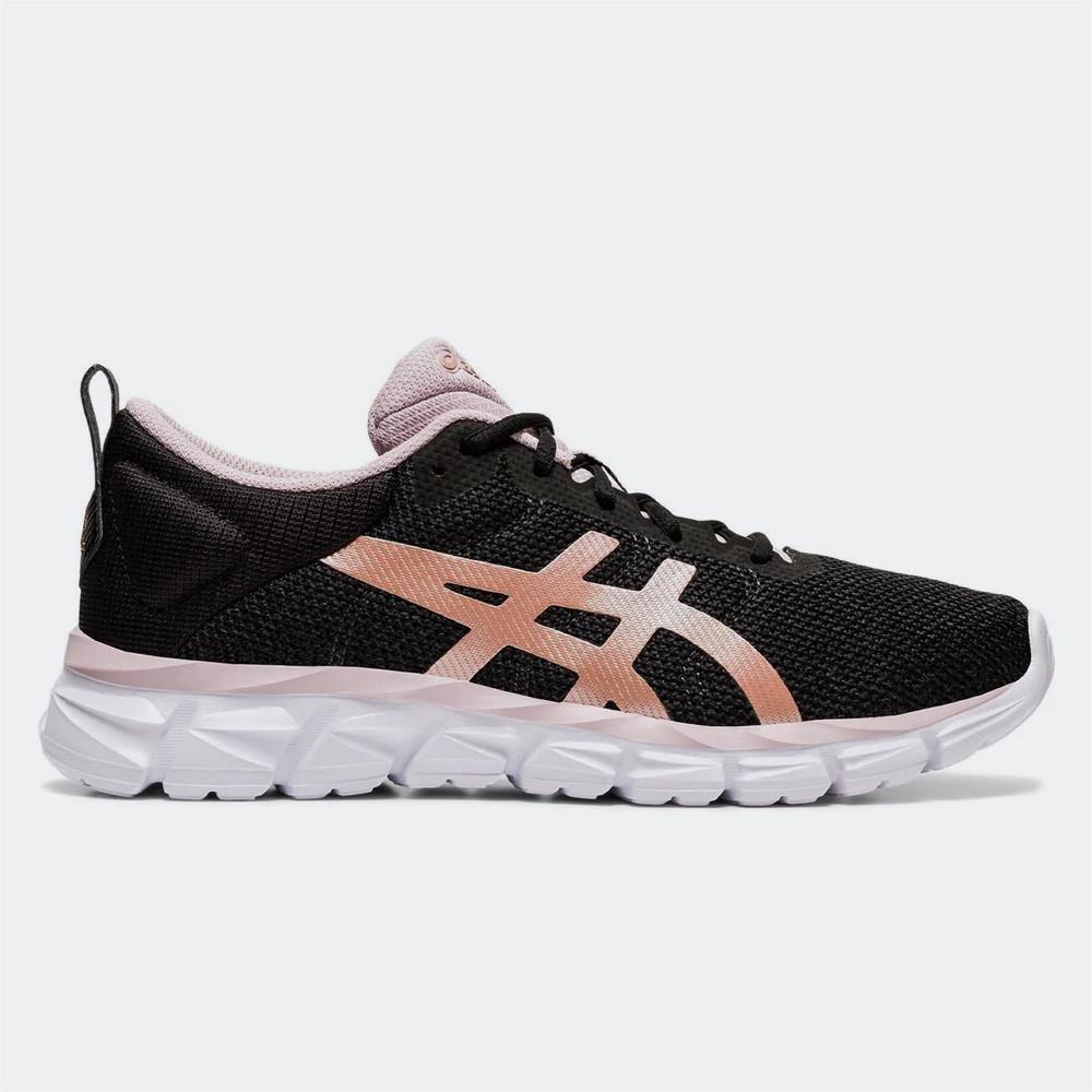 Asics Gel-Quantum Lyte Γυναικεία Παπούτσια για Τρέξιμο (9000071535_38327)