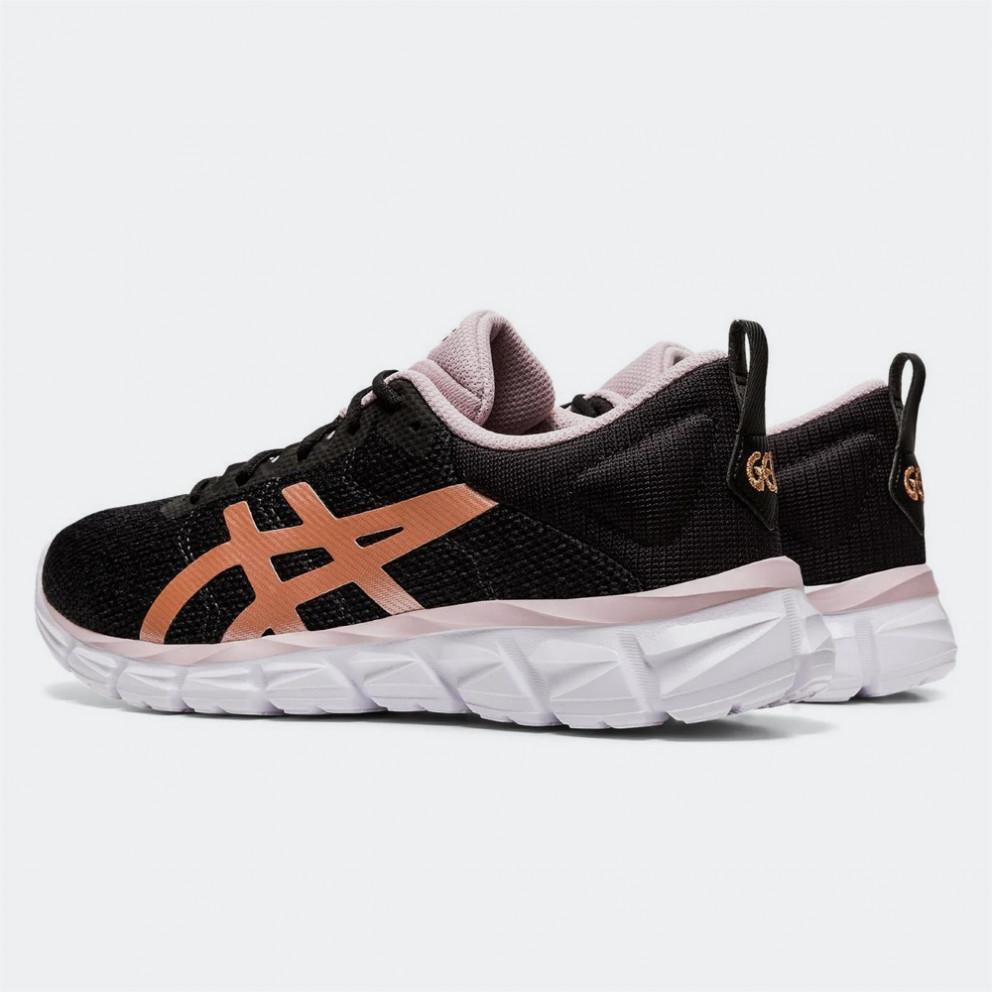 Asics Gel-Quantum Lyte Womem's Running Shoes