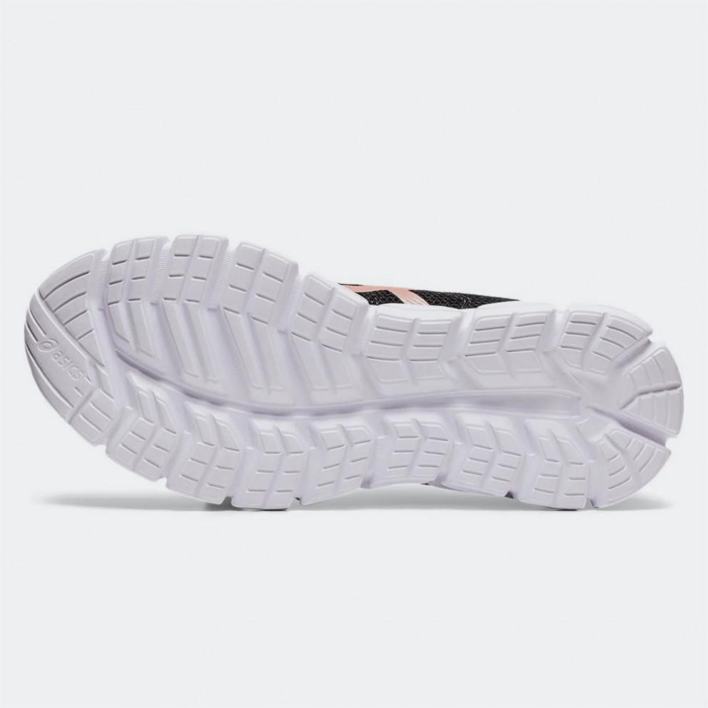Asics Gel-Quantum Lyte Γυναικεία Παπούτσια για Τρέξιμο